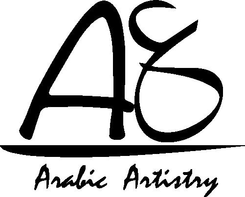 Arabic Artistry